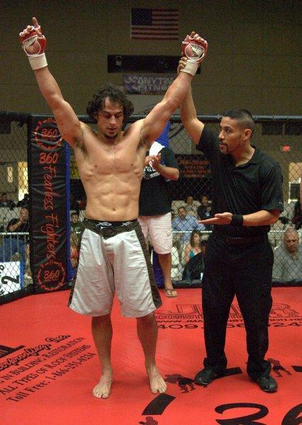 mma, martial arts, mixed martial arts, self defense, dallas tx, Steve Hess, Brazilian Jiu Jitsu, Boxing, Wrestling
