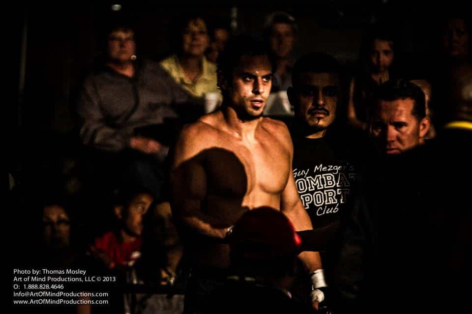 mixed martial arts, mma, wrestling, brazilian jiu jitsu, boxing, kickboxing
