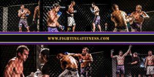 dallas tx, mma, mixed martial arts, fighting