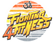 Fighting4Fitness
