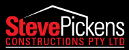 Steve Pickens Constructions
