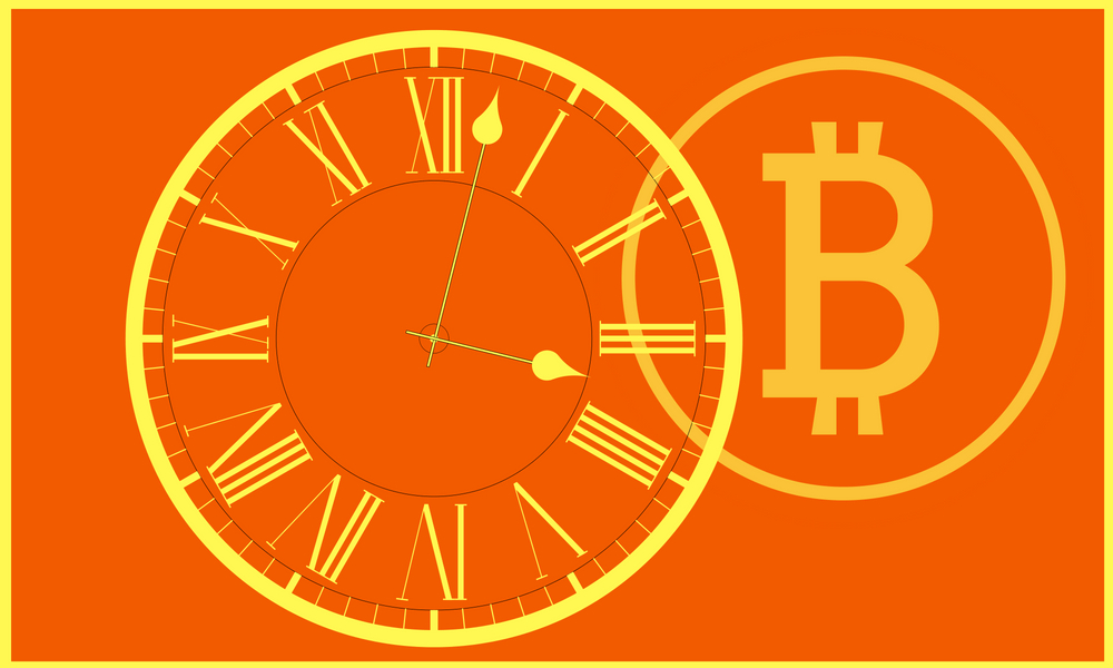 SEC Delays Decision On Bitcoin ETF