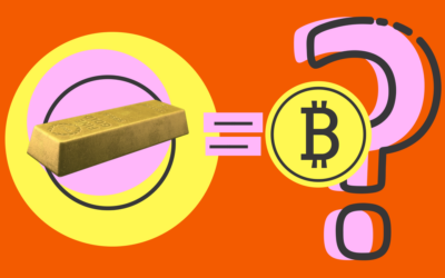 Does Bitcoin Have 'Intrinsic Value'?