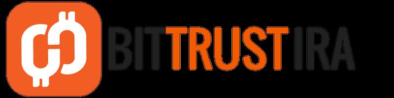 BitTrust IRA
