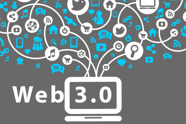 Why The Web 3.0 Matters And What You Should Know About It