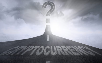 4 Unique Questions Cryptocurrency Investors Should Ask Themselves But Haven't