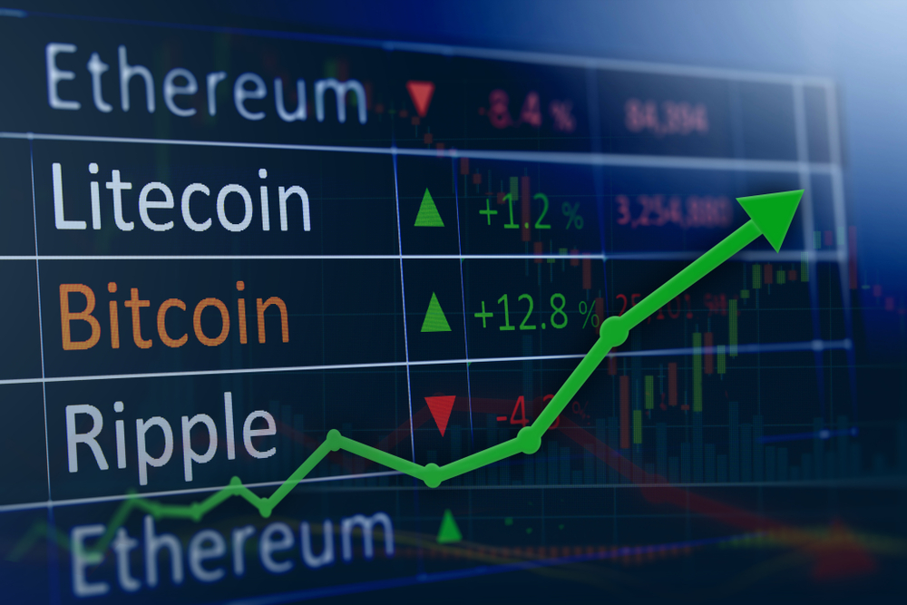 Trading Cryptocurrency 101: What You Need to Know Before You Get Started