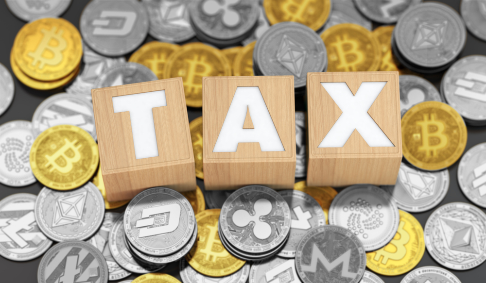 What Cryptocurrency IRS Rules are In Place?