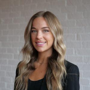 Lauren Donaldson