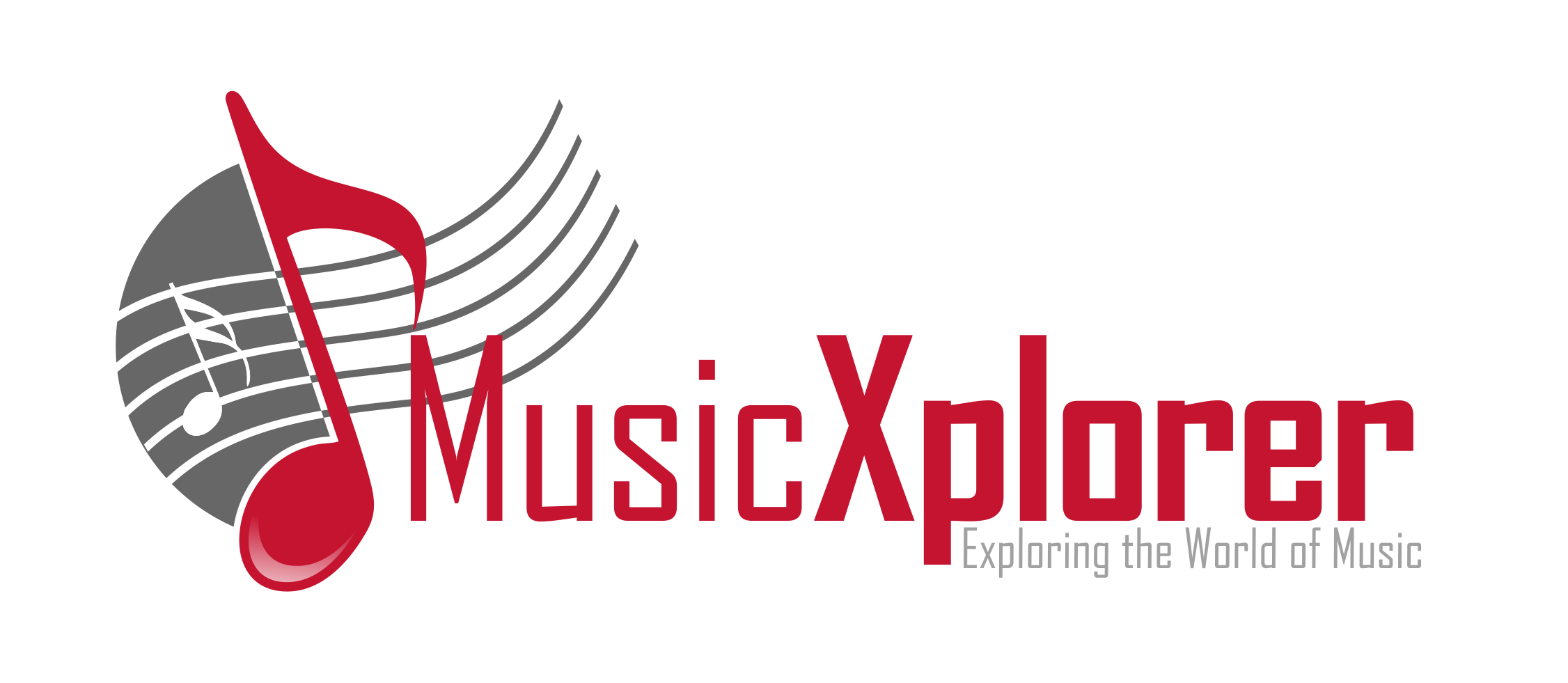 MusicXplorer, The Online Music Magazine