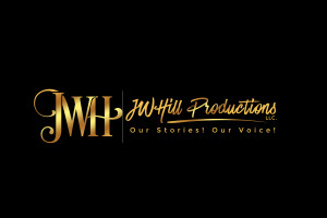 JWHill Productions LLC