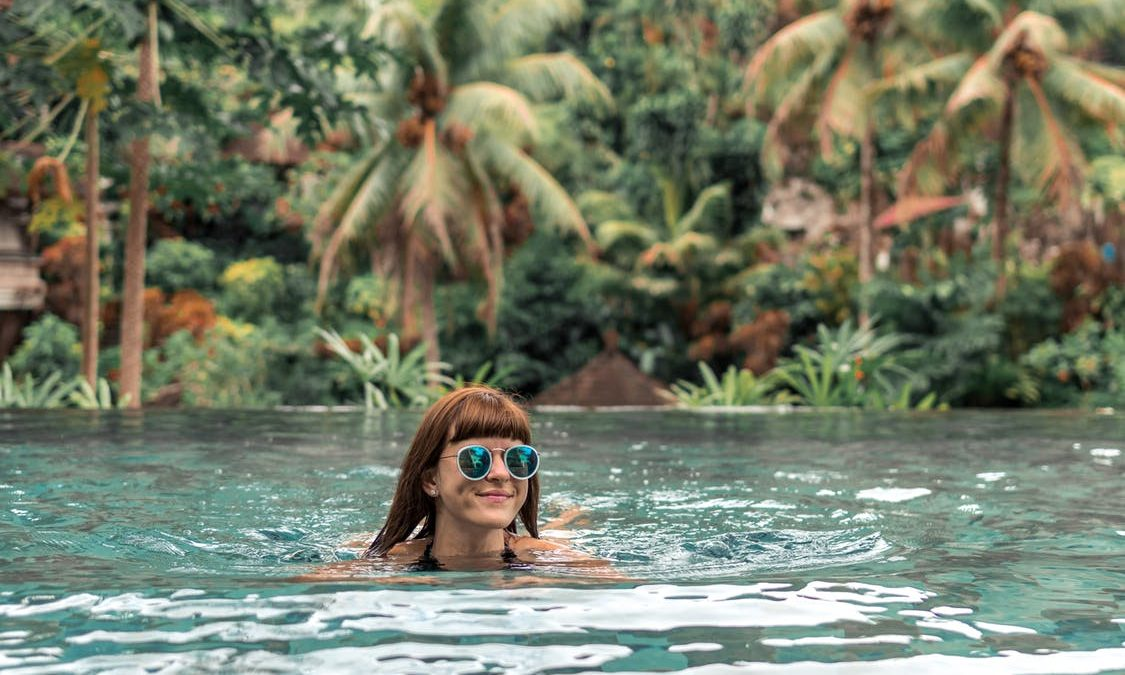 Apply for the World's Best Job: Stay in a 5-Star Resort, Have Fun and Earn $120,000