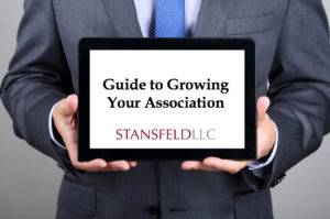 association growth guide