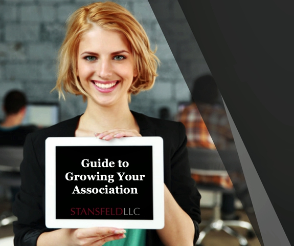 Guide to Growing Your Association
