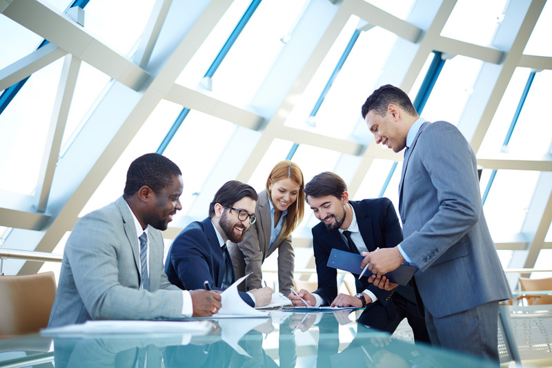 Association Leadership – How to Better Manage Board Turnover