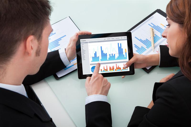 digital marketing tips for associations