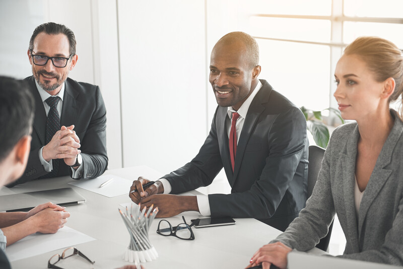 Making Your Association's Board More Effective