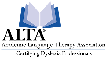 Academic Language Therapy Association