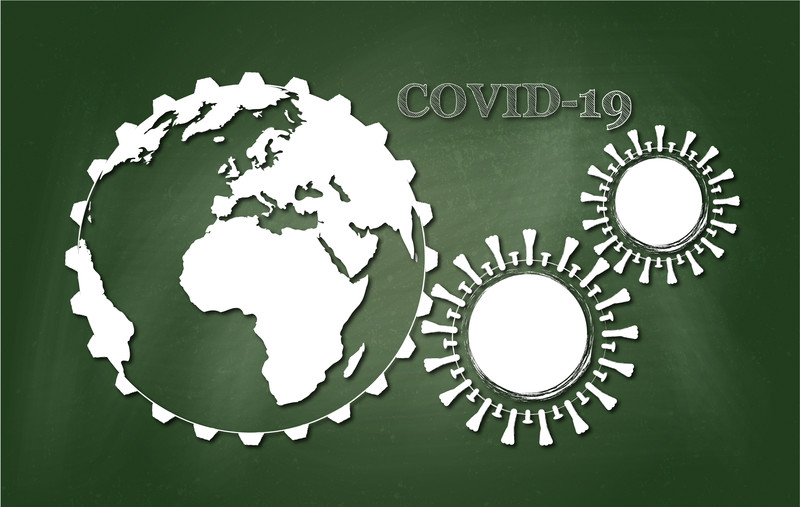COVID-19 Impact on Associations and Helpful Resources