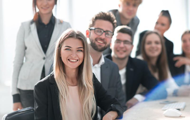 3 Innovative Tactics for Attracting and Retaining Younger Members