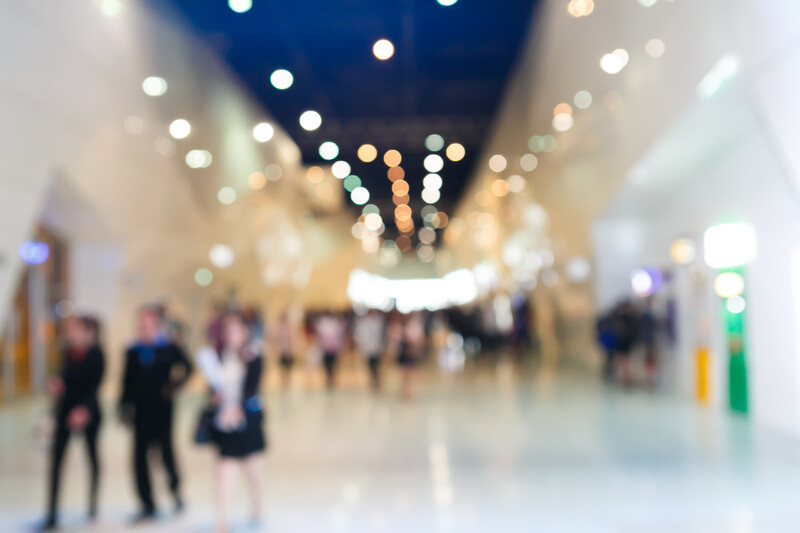How to Supplement Your Event with Content Marketing