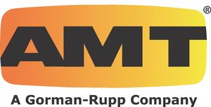 AMT-Pump-Logo