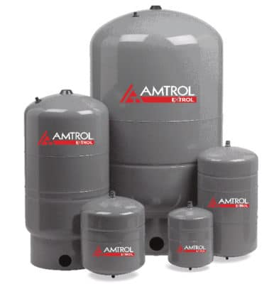 Amtrol ExtrolHydronicExpansionTanks_ProductPage