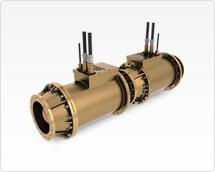 Fairbanks-BiFlow-Pump-2159