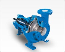 Fairbanks-Single-Stage-End-Suction-468