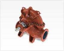 Fairbanks-Split-Case-Pumps-2160
