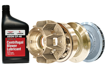 Hoffman-Lamson-parts-accessories