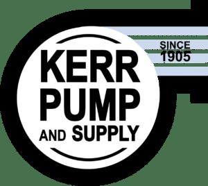 KerrPump_Logo_SQUARE
