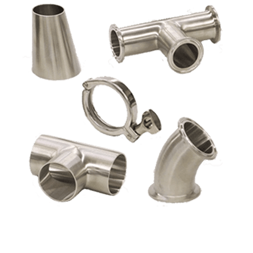 Top-Line-Sanitary-fittings-clamps
