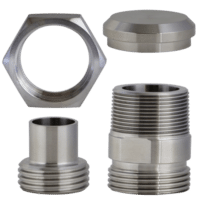 Top-Line-Stainless-Specialty-Fittings