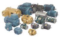 baldor-industrial-electric-motors