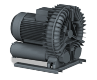 busch-side-channel-blowers-samos