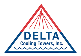 delta-cooling-towers-logo