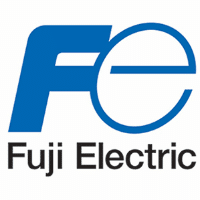 Fuji Electric Blowers - Pumps