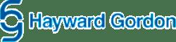 hayward-gordon-logo