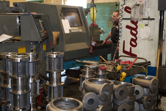 kerr-pump-manufacturing-machine-and-parts