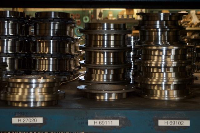 kerr-pump-manufacturing-parts-closeup2