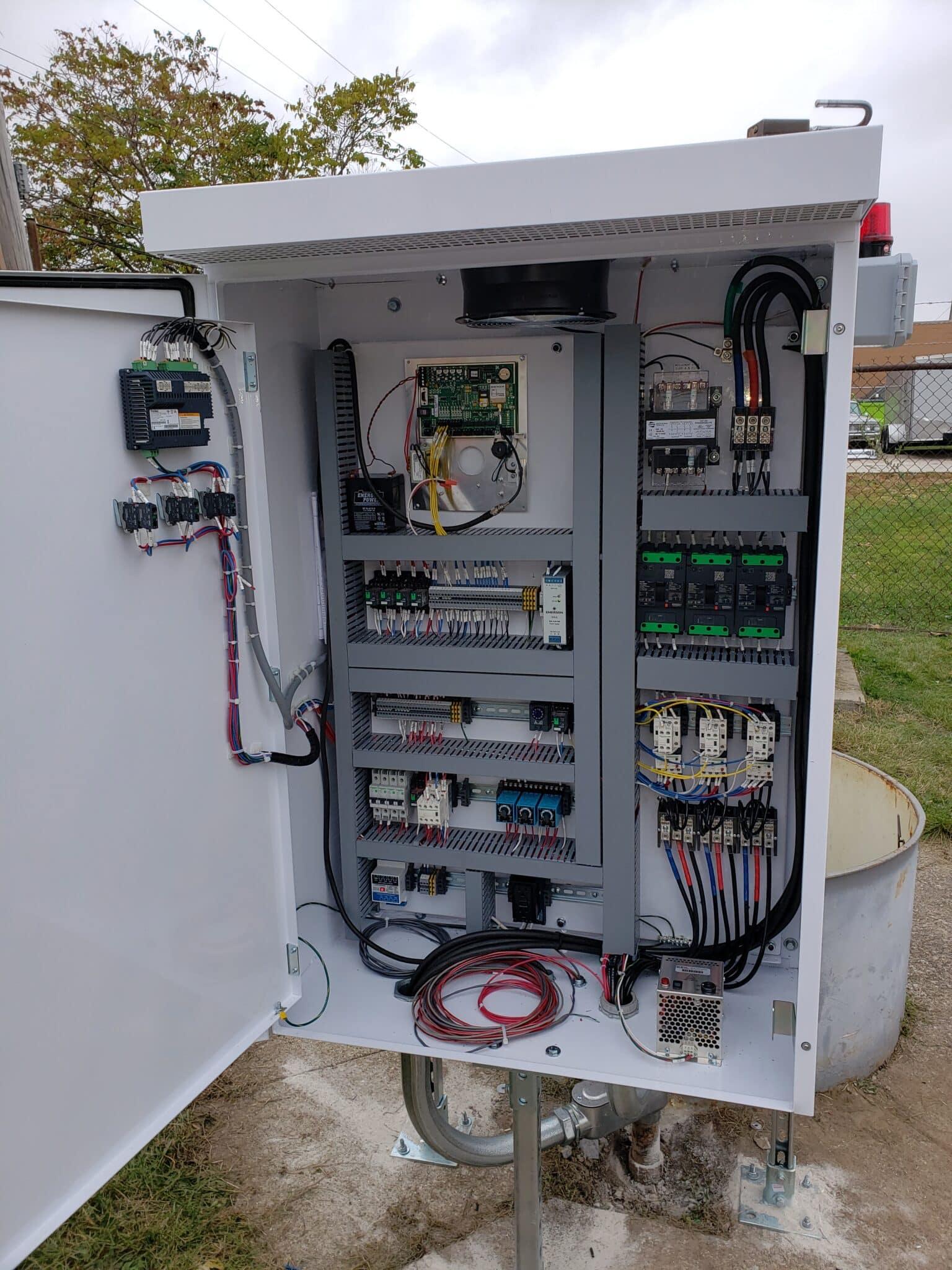 new-Kerr-Control-panel-closeup