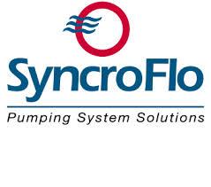 syncroflo-pump-logo