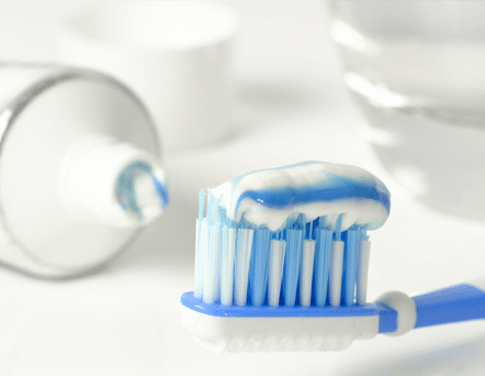 How is Toothpaste Made