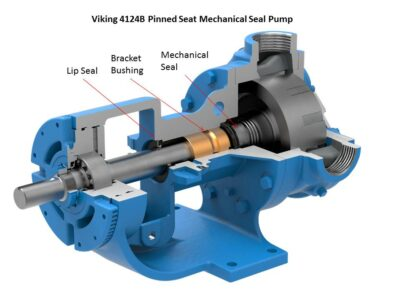 viking-4124b-pinned-seat-mechanical-seal-pump