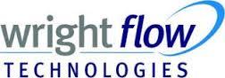 wrightflow-logo