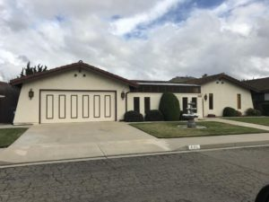 Open House: 608 Marian Dr, Santa Maria, CA