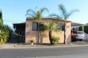 Open House: 3950 Via Real #279, Carpinteria, CA