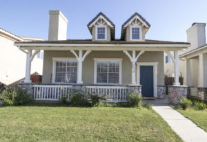 Open House: 1034 Hartley Pl, Santa Maria, CA