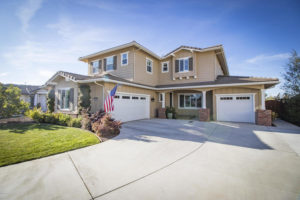 Open House: 5775 Aquinnah Ln | Santa Maria, CA @ Open House